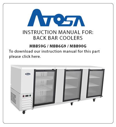 back bar coolers, back bar coolers, bar refrigeration, restaurant equipment, Back Bar Cooler, Bar Refrigeration,restaurant equipment